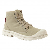 CHAUSSURE MESA MID BOOT RUBBLE