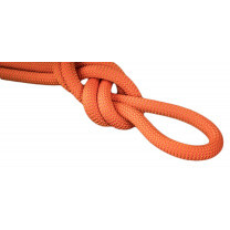 CORDE DURA DURA 9.5MM X 70M ORANGE