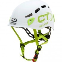 CASQUE ECLIPSE BLANC