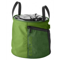 SAC A MAGNESIE BOULDER BAG HERKULES APPLE