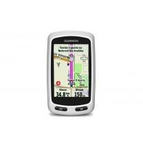 GPS EDGE TOURING