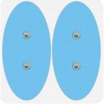 BLUEPACK SURF : 6 ELECTRODES