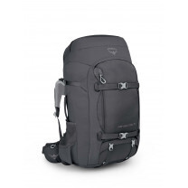 SAC A DOS FAIRVIEW TREK 70 CHARCOAL– 70L