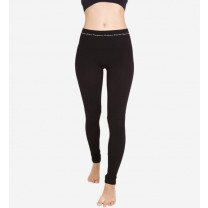 LEGGING ASANA BLACK