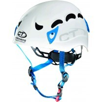 CASQUE GALAXY BLANC