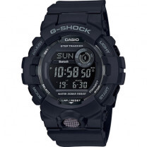 G-SHOCK BLUETOOTH GBD-800-1BER