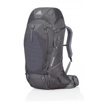 SAC A DOS BALTORO 65 MEDIUM ONYX BLACK