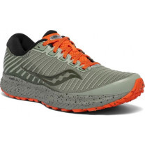 GUIDE 13 TR DESERT ORANGE - 2020