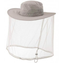 CHAPEAU NOSILIFE ULTIMATE BEIGE