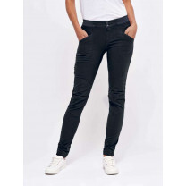 PANTALON LAILA PEAK WOMAN TOTAL ECLIPSE - 2020