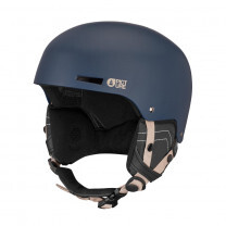 CASQUE TEMPO DARK BLUE