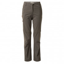 PANTALON NOSILIFE PRO 2 LADY CHARCOAL