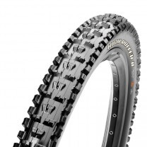 PNEU HIGH ROLLER II 27.5X2.30 EXO PROTEC TUBELESS READY