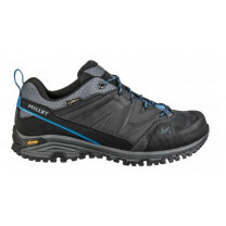 HIKE UP LEATHER GTX TARMAC - 2020