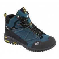 HIKE UP MID GTX M ORION - 2020