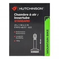 CHAMBRE A AIR STANDARD 29X1,90/2,35 SCHRADER