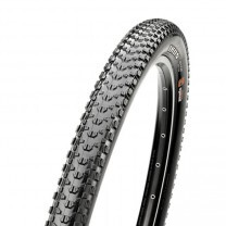 PNEU IKON 29X2.20 3C MAXX SPEED TUBELESS READY