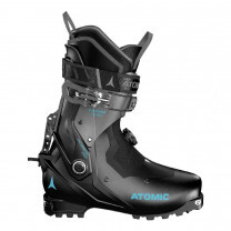 CHAUSSURES BACKLAND EXPERT W - 2021