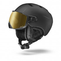 CASQUE SPHERE CONNECT PERFORMANCE 2-4 - 2021
