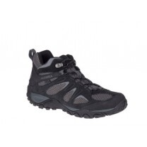 CHAUSSURES YOKOTA 2 MID WP - POINTURE 40