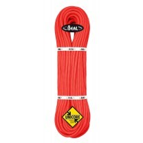 JOKER 9.1MM UNICORE DRY COVER 80M