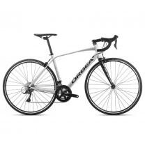 AVANT H50 WHITE / BLACK - 2020