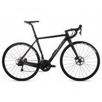 GAIN M30 BLACK/GREY - 2020