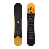 SNOWBOARD SIGHT - 2020