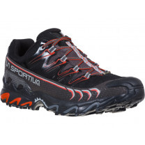 ULTRA RAPTOR GTX BLACK/ POPPY - 2020