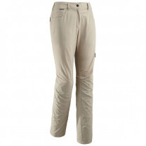 PANTALON ACCESS LADY SAND
