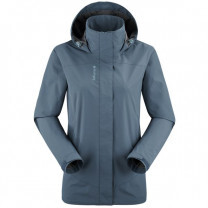 VESTE WAY JKT LADY NORTH SEA