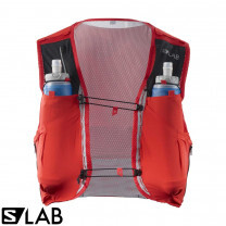 S/LAB SENSE ULTRA 5 SET RED - 2020