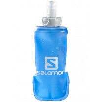 SOFT FLASK 150ML - 2020
