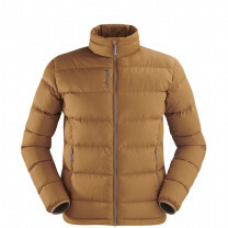 DOUDOUNE SHIFT DOWN JKT M CAMEL