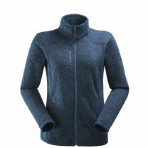 POLAIRE CALI FULL ZIP LADY NORTH SEA
