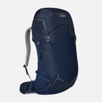 SAC A DOS FEMME AIRZONE TREK ND 43/50 NAVY 2020