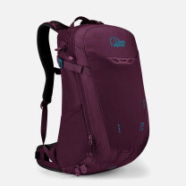 SAC A DOS FEMME AIRZONE Z ND 18 - 2020