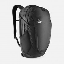 SAC A DOS FLEX 25 ANTHRACITE