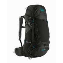 AIRZONE TREK ND 33 + 7L