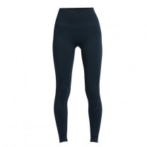 LEGGING BALI BLUE ANCHOR PE20