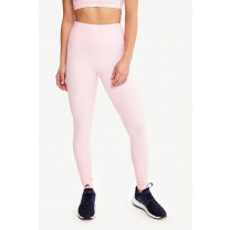 LEGGING HALF MOON