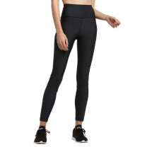 LEGGING BURST NOIR