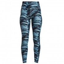 LEGGING PARISIA OASIS WATERCOLOR