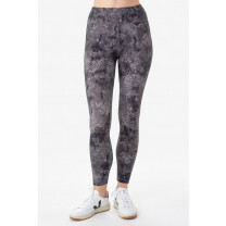 LEGGING PARISIA DOVE STRATUS