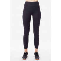 LEGGING PARISIA BLACK