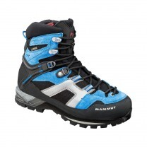 CHAUSSURES MAGIC HIGH GTX LADY BLEU