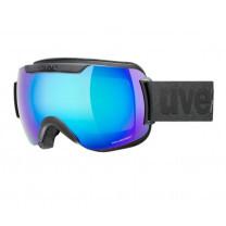 Masque Uvex pour séjour de ski