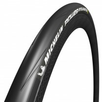 PNEU POWER ENDURANCE 700X23C