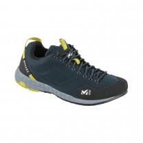 CHAUSSURE AMURI KNIT M ORION BLUE BACKBONE - 2020