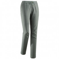 PANTALON BABILONIA HEMP LADY URBAN CHIC